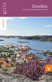 Dominicus Zweden