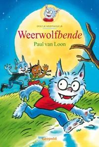 Weerwolfbende | Paul van Loon |