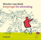 Keepvogel - De uitvinding