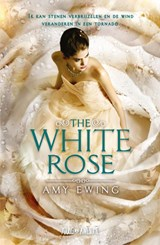 The White Rose | Amy Ewing |