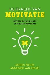 De kracht van motivatie