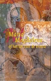 Maria Magdalena, of Het lot van de vrouw