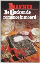 Deel 10 - Romance in moord