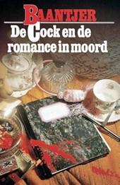 De Cock en de romance in moord