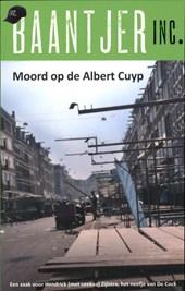 Moord op de Albert Cuyp