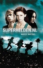 Superhelden.nl / 1