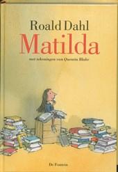 Matilda - nostalgische