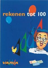 Rekenen tot 100