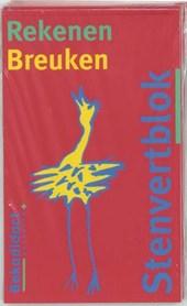 Breuken