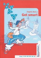 Varia Engels Get smart! Groep