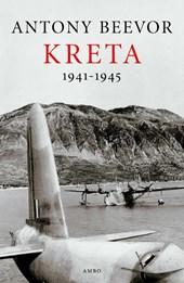 Kreta 1941-1945 (POD)