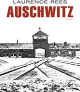 Auschwitz | Laurence Rees |