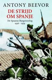 De strijd om Spanje
