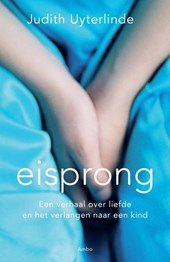 Eisprong | Judith Uyterlinde |