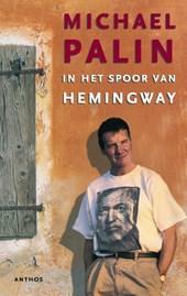 In het spoor van Hemingway