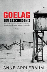 Goelag | Anne Applebaum |