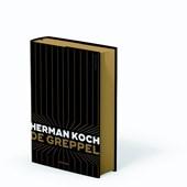De greppel - Limited Edition Boekenweek