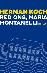 Red ons, Maria Montanelli | Herman Koch |