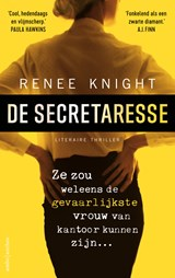 De secretaresse | Renee Knight |