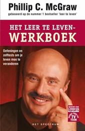 Leer te leven werkboek