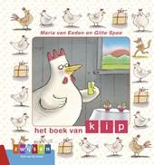 Het boek van Kip