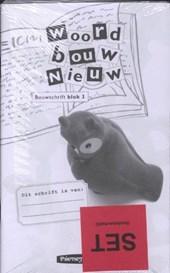 Bouwschrift