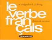 Le verbe francais