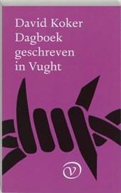 Dagboek geschreven in Vught