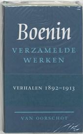 1 Verhalen 1892-1913