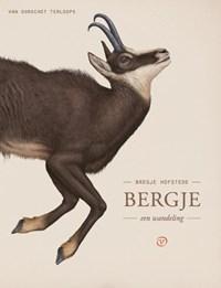 Bergje | Bregje Hofstede |