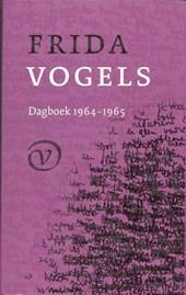 Dagboek 5 (1964-1965)