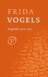 Dagboek 1970-1971