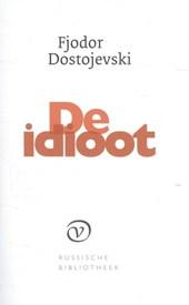 De idioot