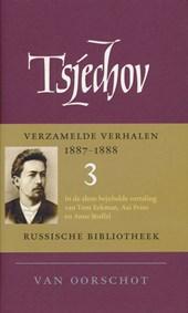 Verzamelde werken / 3 Verhalen 1887-1888