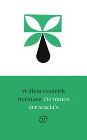 De tranen der acacia's