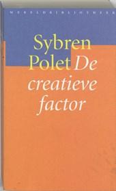 Filosofische reeks De creatieve factor