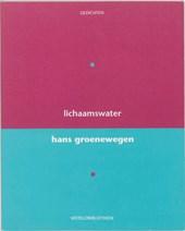Lichaamswater