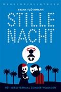 Stille nacht | Frank Flothmann (onze leukste sint- en kerstboeken)