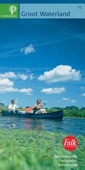 Groot Waterland 15 SBB