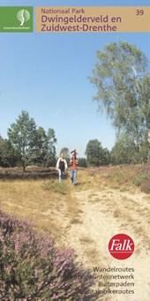 Dwingelerveld / Ruinen 39 SBB