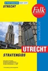 Easy city Utrecht
