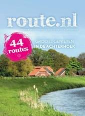 Route.nl Groots Genieten in de Achterhoek