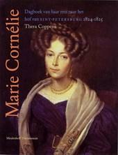 Marie Cornelie