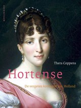 Hortense | Thera Coppens |