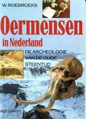 Oermensen in Nederland