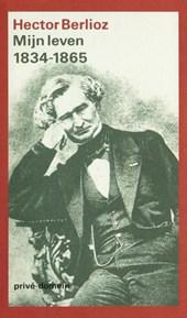 Mijn leven / 2 1834-1865 (POD)