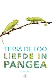 Liefde in Pangea