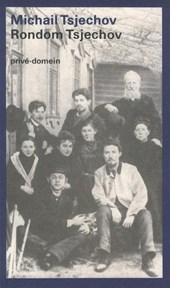 Rondom Tsjechov