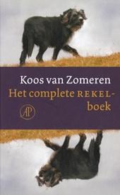 Het complete Rekelboek