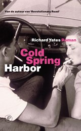 Cold Spring Harbor | Richard Yates |